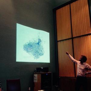 Creative_Data_Club_23_Sep_2014